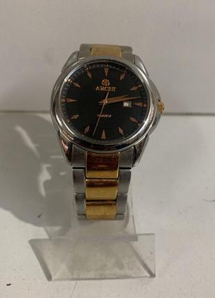 Наручные часы ARCHI 5862M