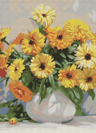 Поэтика цветов. Игорь Бузин