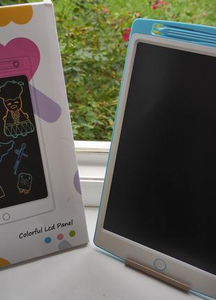 Продам графический планшет Coovee 10-дюймовый.