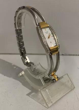 Женские часы ACCURATE ALQ254ST