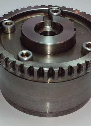 Двигатель Nissan X-Trail (T30) 2.0L бенз.