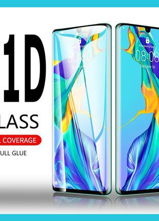Защитное стекло Huawei P8 lite 2017 захисне скло для Huawei P8...