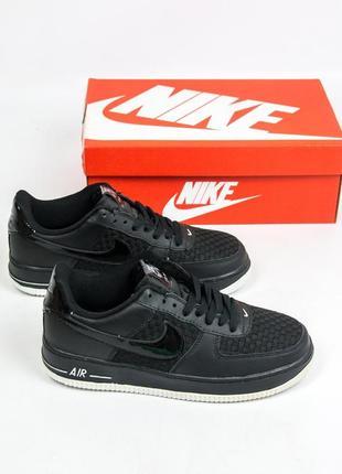Мужские кроссовки nike air force | найки | размеры: 40-44