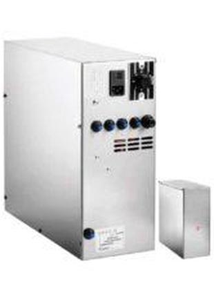 Система газации воды SPRUDELUX INOX без фильтра