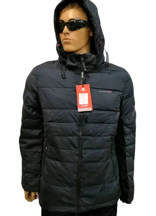 Куртка мужская зимняя Malidinu