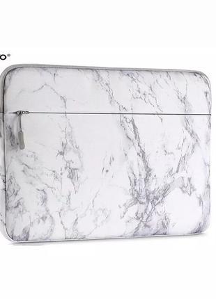 Чехол для макбука / чехол для MacBook / чехол для ноутбука