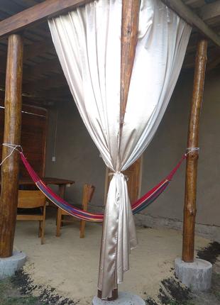 Жилье,домик с удобствами  Печенежское водохранилище с.Мартовая