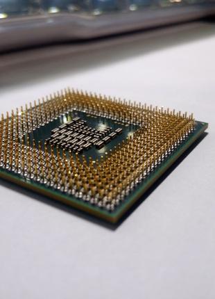 Процессор Intel® Pentium® Dual Core T4200