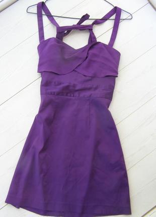 Ted baker платье 2-размер. оригинал