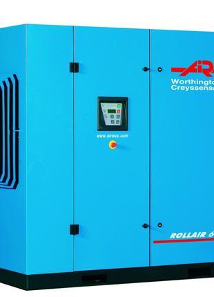 Компрессор Worthington Rollair RLR 60 (45 кВт)