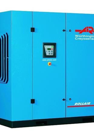 Компрессор Worthington Rollair RLR 80 (55 кВт)