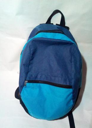 Рюкзак, ранец, городской рюкзак.