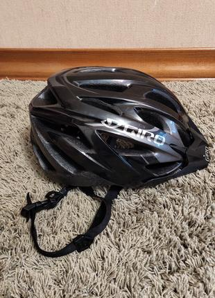 Шлем защитный вело, ролики