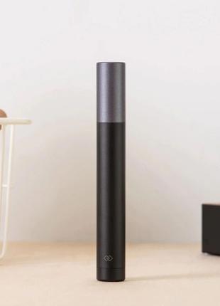 Электрический мини-триммер HN1 Xiaomi Портативная Бритва для стри