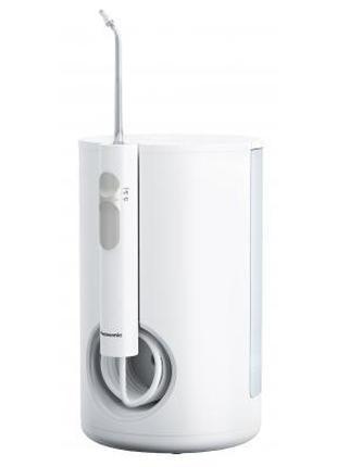 Ирригатор / Электрическая зубная щетка Panasonic EW1611W520