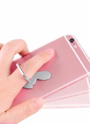 8-53 новый модный тренд popsocket попсокет держатель для мобил...