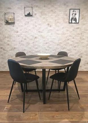 Мебель лофт от производителя для баров кафе ресторанов дома. loft