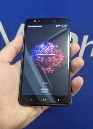 Смартфон Homtom HT10 4/32Gb (15786)
