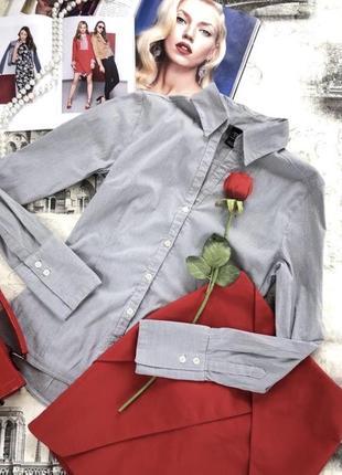 Стильная блуза блузочка рубашка в стиле zara