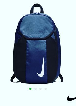 Рюкзак Nike original