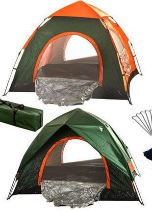 Палатка туристическая STENSON (01228)