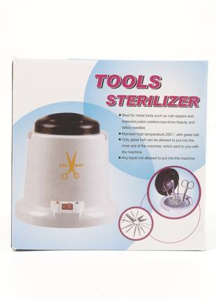 Tools sterilizer Кварцевый стерилизатор для косметологических ...
