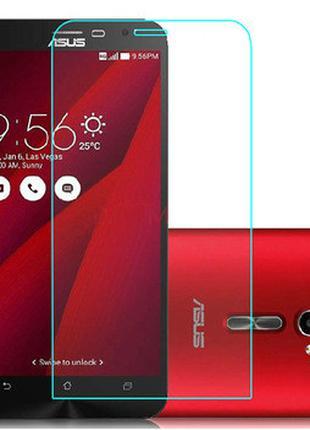 Распродажа! Защитное стекло для Asus ZenFone 2 ZE551ML