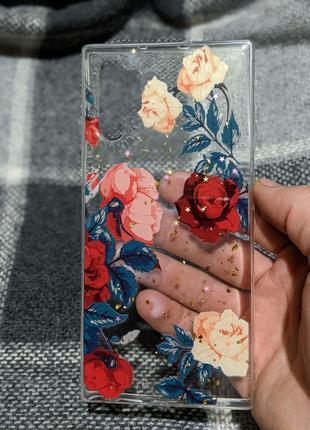 Распродажа! Резиновый чехол для Xiaomi Mi Note 10 Pro, Mi Note...
