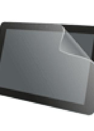 Защитная пленка для планшета Ainol Novo 8 Dream