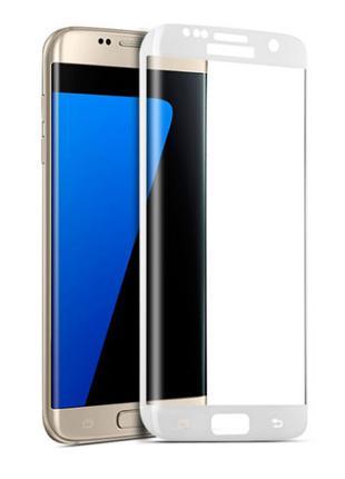 3D защитное стекло для Samsung Galaxy S6 Edge Plus (G928F/G928...