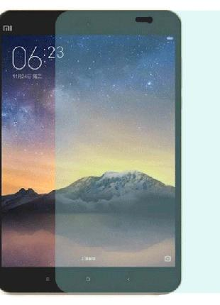 Защитное закаленное стекло Primo для планшета Xiaomi Mi Pad 2 ...