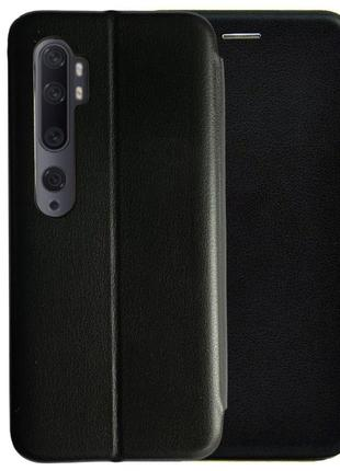 Чехол-книжка Primolux Besus для Xiaomi Mi Note 10 / Mi Note 10...