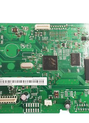 Плата форматирования HP LJ Pro M125nw (CZ173-60001)