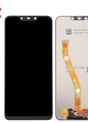 Дисплей Huawei P Smart Plus (INE-LX1) Huawei Nova 3i (INE-LX2)...