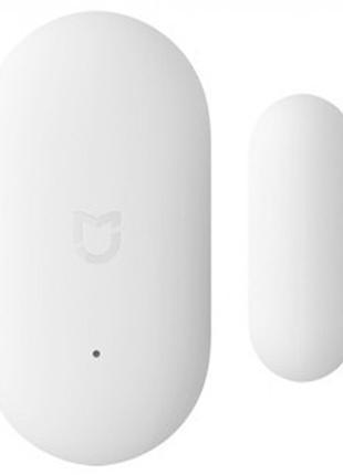 Датчик для умного дома Датчик открытия двери Xiaomi MiJia Door...