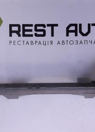 Ремонт Реставрація Рульової Рулевой Рейки Рулевых Рульових Рейок