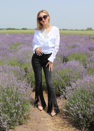 Жіночі елегантні джинси. туреччина