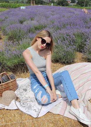Жіночі джинси. туреччина