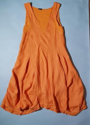 Платье италия в стиле бохо италия