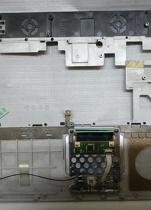 Верхняя часть корпуса для ноутбука SONY VAIO PCG-5A1M/ PCG-Z1WA