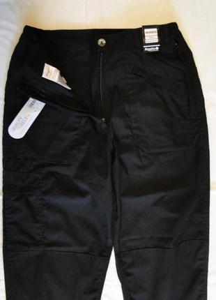 Штаны брюки женские для туризма для работы, рабочая одежда