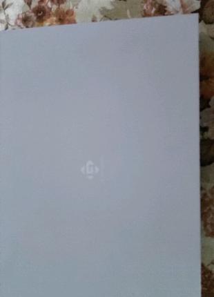 Графический планшет Gaomon для рисования S620 черный