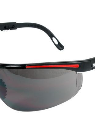 Защитные очки для строительных работ Yato YT-7368
