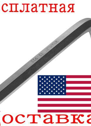 Шестигранный ключ 17 мм Stanley 1-13-927