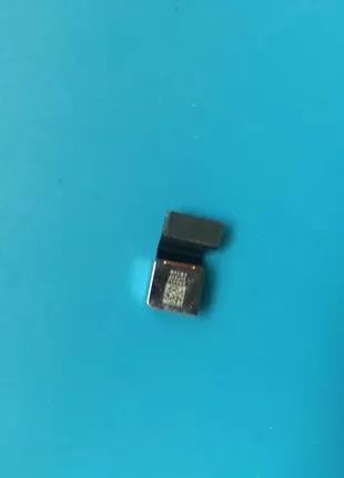 Камера основная iphone 5s