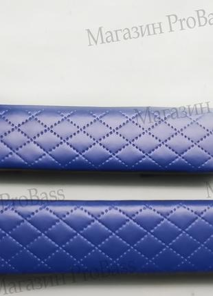 Ручки на Ваз 2121 на двери