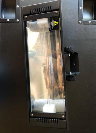 Стробоскоп 1500W / DMX strobe