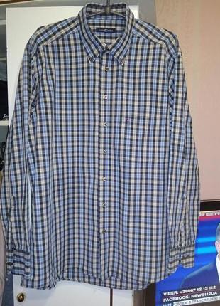 Рубашка ( германия ) xl