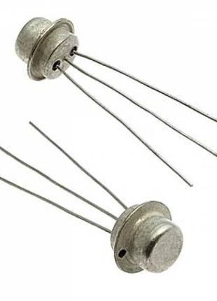 1Т308Г ГТ308Г Транзисторы германиевые диффузионно-сплавные