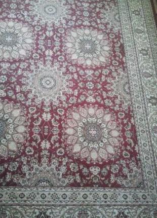 Ковер персидский 2 х 3 м. Новый